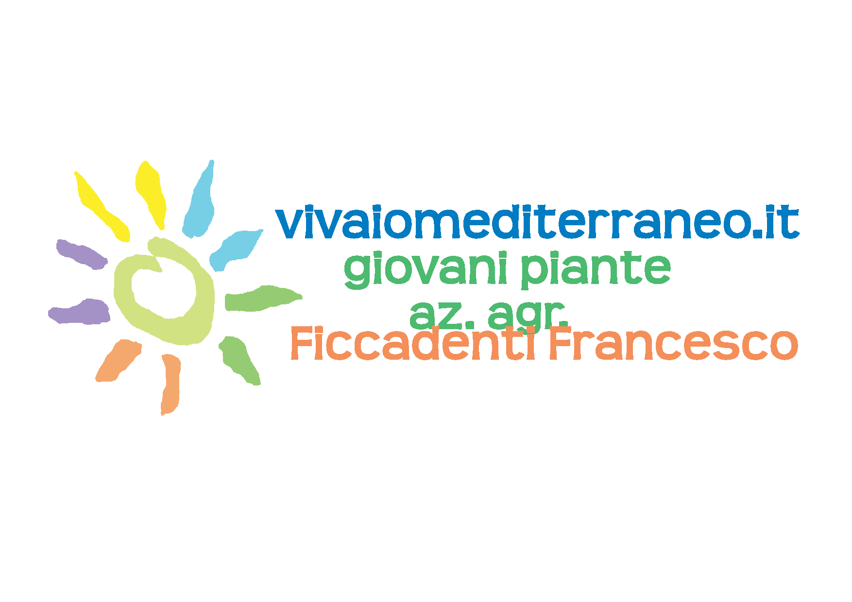 Piante in vasi piccoli nerium oleander oleandro for Piante on line